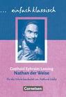 Nathan der Weise - Schülerheft