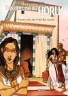 Über dem Land des Horus 3