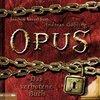 Opus 01. Das verbotene Buch