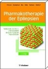 Pharmakotherapie der Epilepsien