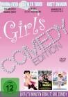 Girls Comedy Edition ( 3 Filme - 1 DVD )