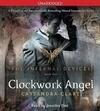 The Infernal Devices 1. Clockwork Angel