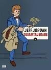 Jeff Jordan Gesamtausgabe 04