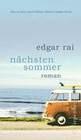 Nächsten Sommer