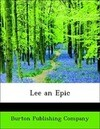 Lee an Epic