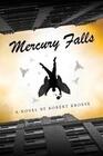 Mercury Falls
