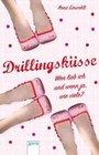 Drillingsküsse - Wen lieb ich und wenn ja, wie viele?