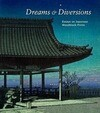 Dreams & Diversions: Essays on Japanese Woodblock Prints