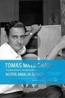 Tomas Maldonado in Conversation with Maria Amalia Garcia