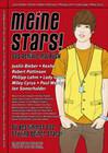 Meine Stars! Das geniale Malbuch. Ausgabe Herbst 2010