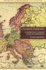 A Moderate Compromise: Economic Policy Choice in an Era of Globalization