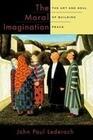 The Moral Imagination