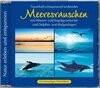 Naturgeräusche: Meeresrauschen