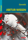 Abitur-Wissen - Biologie - Genetik