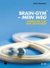 Brain-Gym(R) - mein Weg