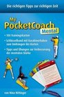 My Pocket Coach Mental