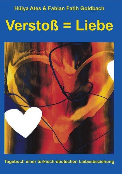 Verstoß = Liebe als Buch