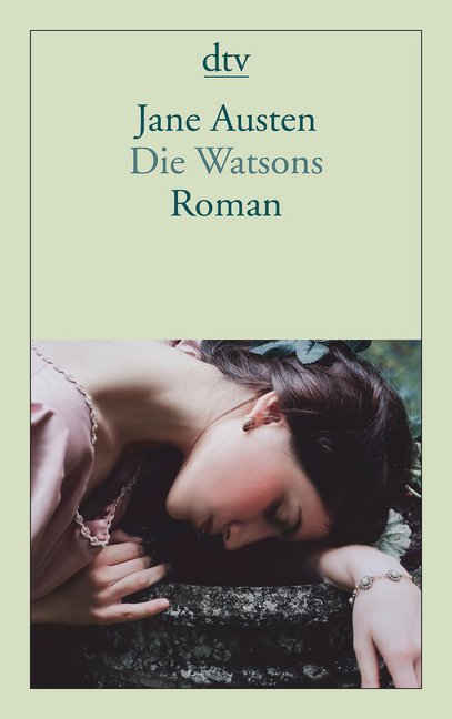 Die Watsons als Taschenbuch