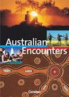 Australian Encounters. Schülerheft