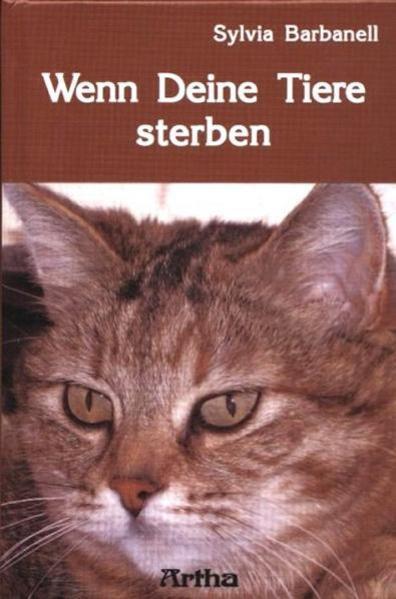 Wenn Deine Tiere sterben als Buch