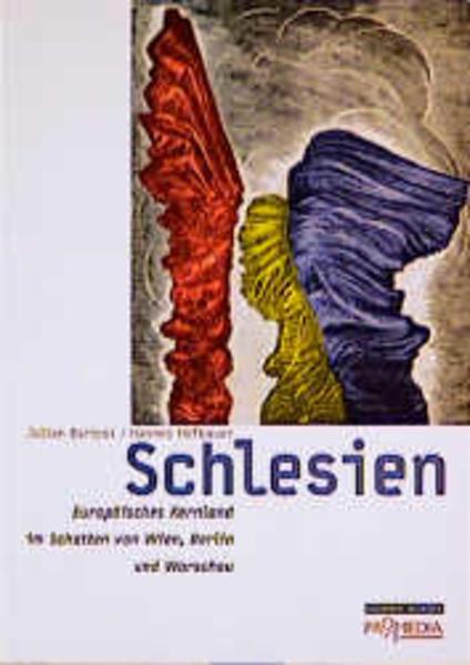 Schlesien als Buch