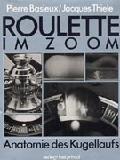 Roulette im Zoom als Buch