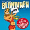 Blondinen 01