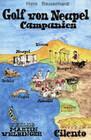 Golf von Neapel. Campanien. Cilento