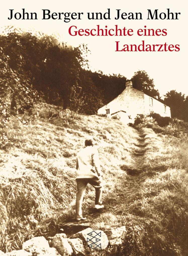 Geschichte eines Landarztes als Taschenbuch