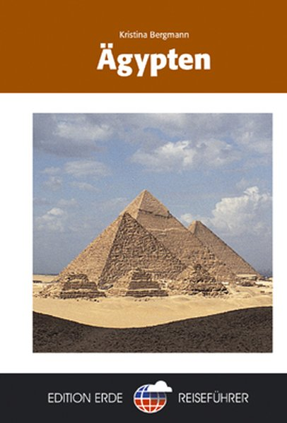 Ägypten als Buch
