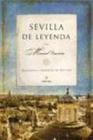 Sevilla de leyenda