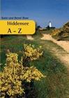 Hiddensee A - Z