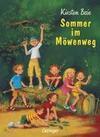 Sommer im Möwenweg