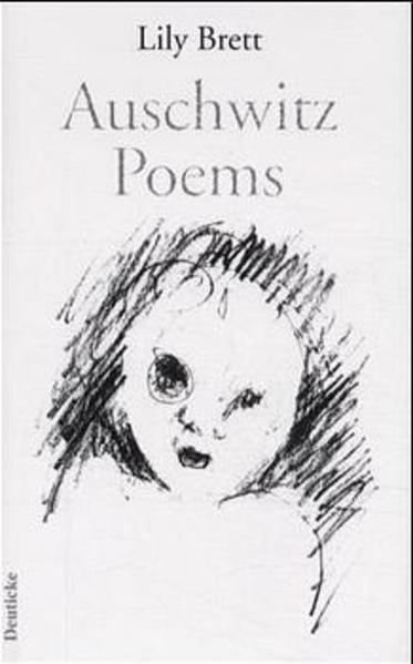 Auschwitz Poems als Buch