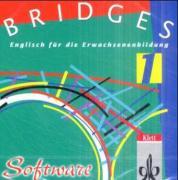 Bridges 1. Classroom Book. CD-ROM für Windows 95/98/NT als Software