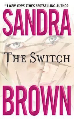 The Switch als Taschenbuch