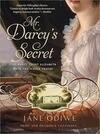 Mr Darcy's Secret