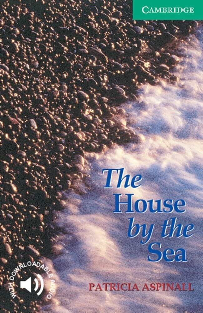 The House by the Sea als Buch