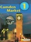 Camden Market 1 Textbook