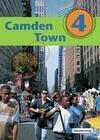 Camden Town 4. Textbook für Klasse 8