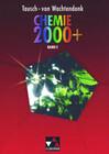 Chemie 2000+ 2