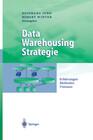 Data Warehousing Strategie