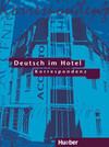 Deutsch im Hotel 2. RSR. Korrespondenz