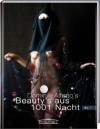 "Dominik Alterio's ""Beautys aus 1001 Nacht"" No. 1"