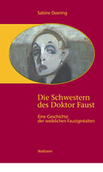 Die Schwestern des Doktor Faust als Buch