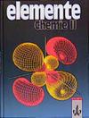 Elemente Chemie. Überregionale Ausgabe 2