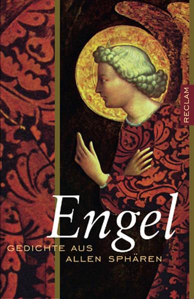 Engel als Taschenbuch
