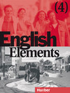 English Elements 4. Schülerbuch