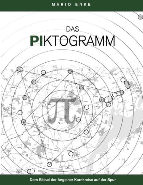 Das Piktogramm als Buch