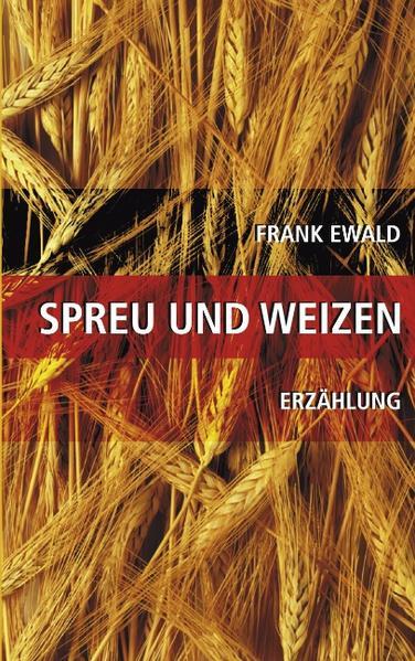 Spreu und Weizen als Buch